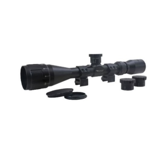 BSA 9-1240Hunting Scope