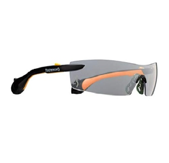 Browning Sound Shield Shooting Glasses