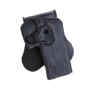 Cytac CY-T800 Holster