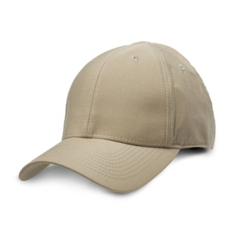GEO 7 UNIFORM HAT