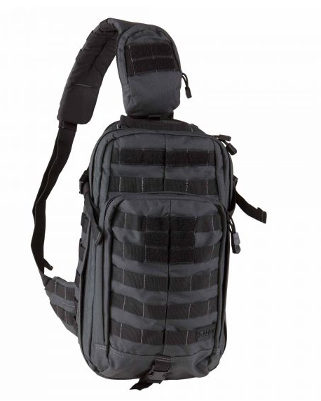 5.11 Tactical Rush Moab 10 Sling Pack 18L