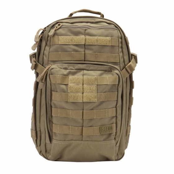 5.11 Tactical Rush 12 Backpack 24L