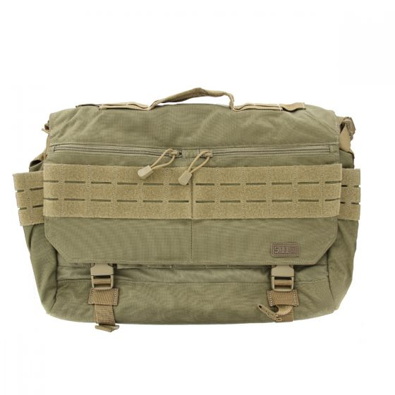 5.11 Tactical Rush Delivery Lima 12L