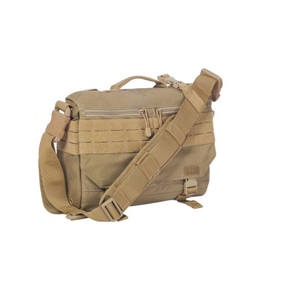 5.11 Tactical Rush Delivery Mike 6L