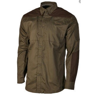 Browning Shirt Upland Hunter